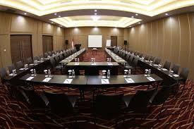 darmawan-park-meeting