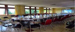 meeting-room-hambalang
